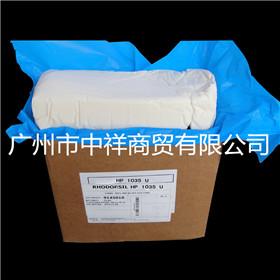 道康宁dowcorningMS-1002 E PDS光学级液态硅橡胶